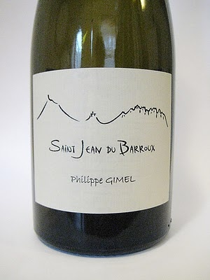 Saint Jeans du Barroux by Philippe Gimel...one of my all-time favorites!