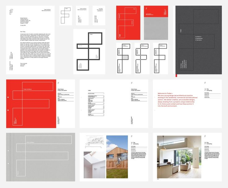 Freytag anderson fraher architects