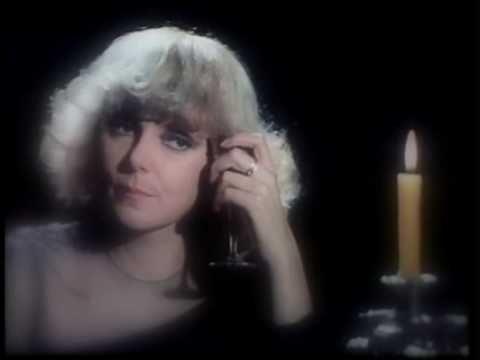 Hana Zagorová s Drupim - Setkání ©1979 - YouTube