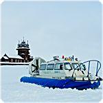 Туры в Карелию зимой 2015-2016