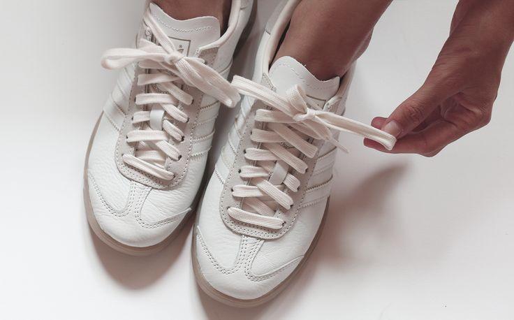 lecoindelodie-adidas-hamburg-white