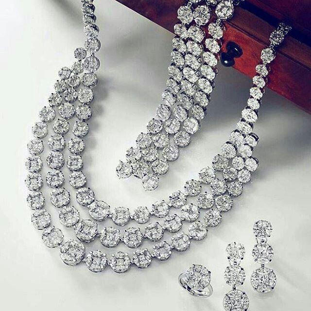 Most Expensive Bracelet: 5226 Best Jewellery Images On Pinterest