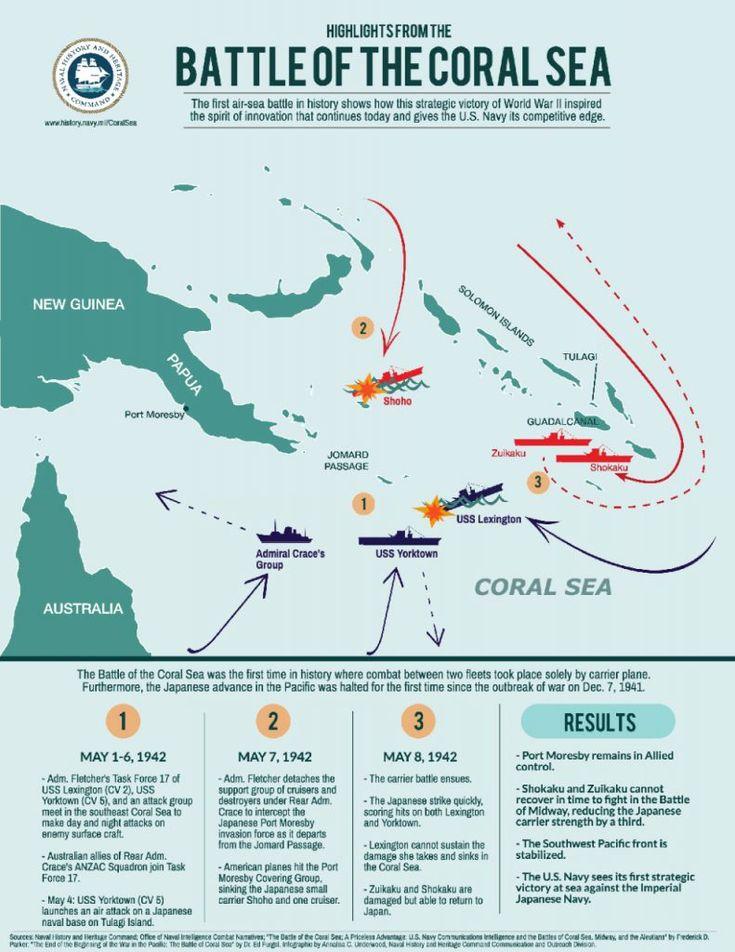 Best US Navy In World War II Images On Pinterest Wwii - Us map navy program