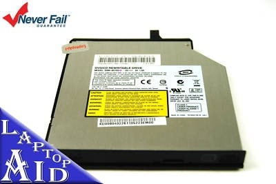 Acer Aspire 3000 DVD+RW DL Multi Combo Drive SSM-8515S
