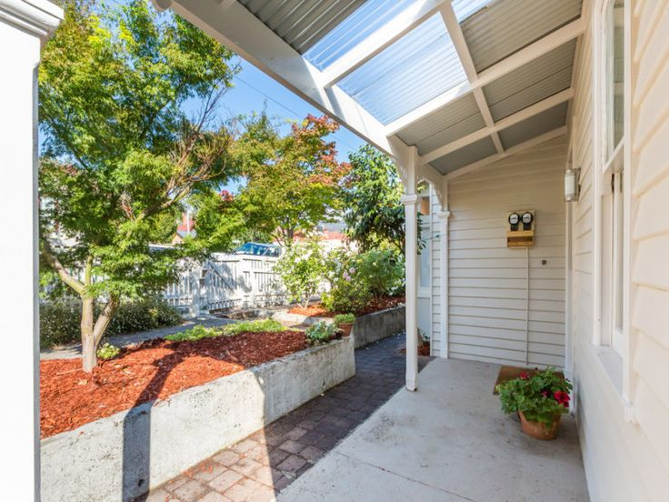 23 Wentworth Street, South Hobart, Tas 7004