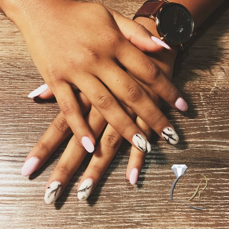 27 best q royalty nails images on pinterest beauty makeup sns qroyalty brisbane nails nail art marble nails prinsesfo Images