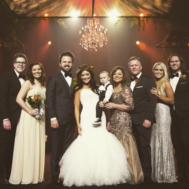 kari jobe kari jobe pinterest photos search and wedding