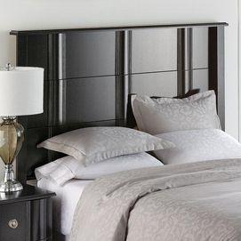 Best 25 Grown Up Bedroom Ideas On Pinterest Dorm Color