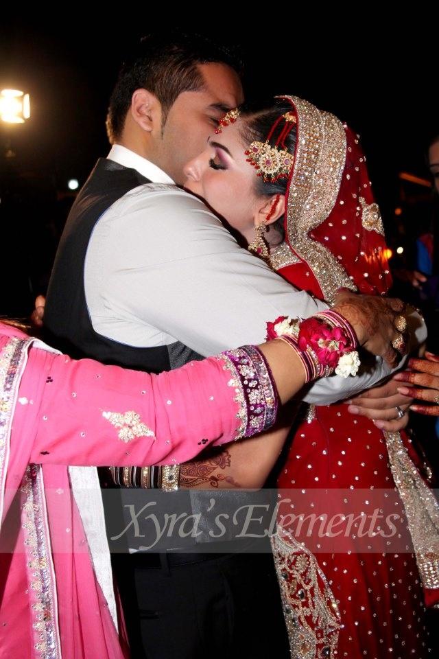 dulhan indian pakistani bollywood bride desi wedding dulha groom