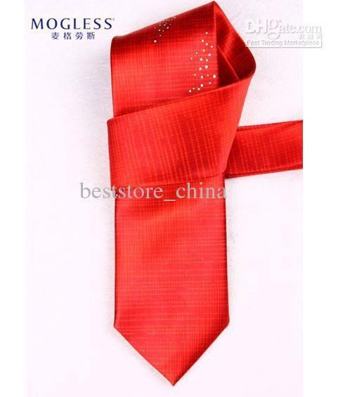 Купить платье красный натуральный шёлк