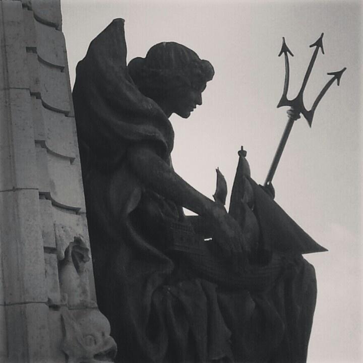 Angel , Kingston upon hull