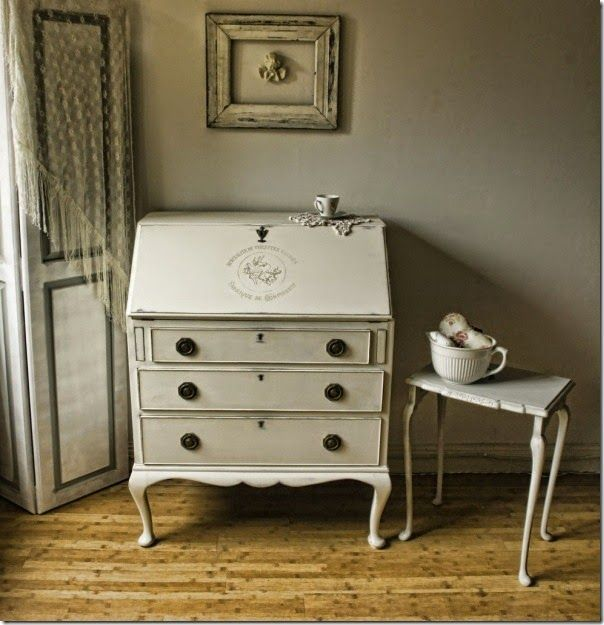 Oltre 10 fantastiche idee su interni shabby chic su for Interni in stile cottage