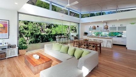 Queensland Homes | Queensland Homes Winter 2013