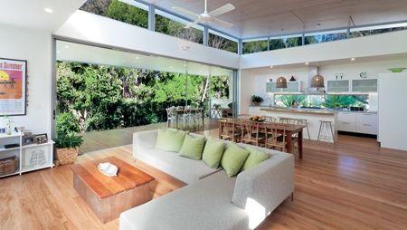 Queensland Homes | Queensland Homes Winter 2013 colours