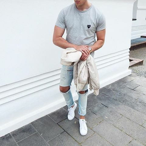 25 best ideas about mens college fashion on pinterest korea fashion cool jumpers and ulzzang. Black Bedroom Furniture Sets. Home Design Ideas