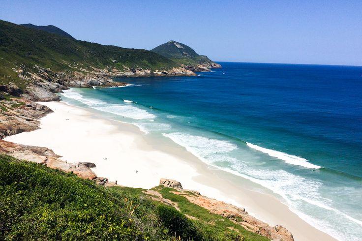 Arraial do Cabo: praias, pousadas e dicas para a sua primeira viagem