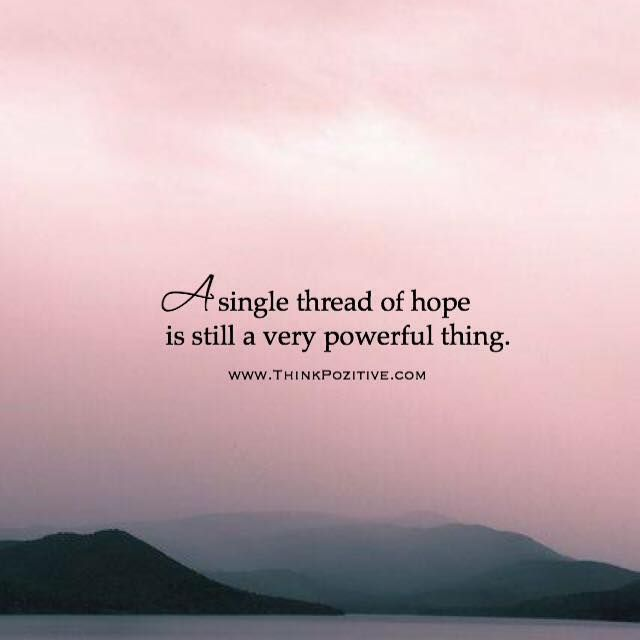 Quotes About Hope The 9 Best Wishes Quotes Images On Pinterest
