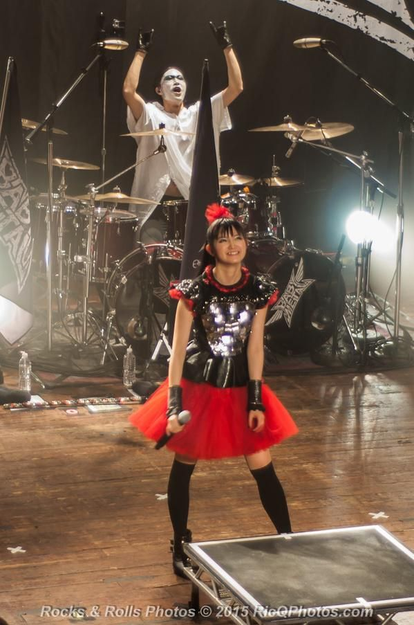 25 best images about sumetal on Pinterest | So kawaii ...