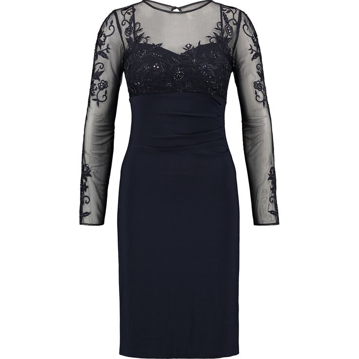 56 best images about sexy dress needed on pinterest for Tk maxx dresses for weddings
