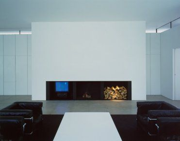 A blog about Architecture, Interiors, Furniture, Design, Products and Art