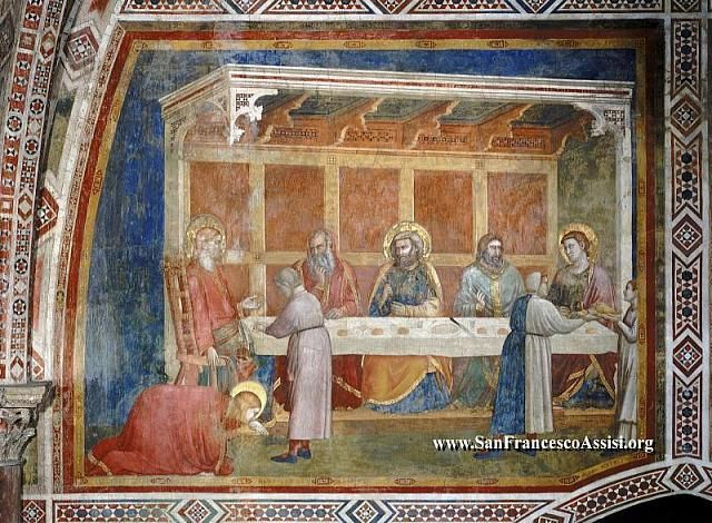 an essay on giotto di bondone and the artwork the epiphany Giotto di bondone, the father of modern painting and one of the greatest figures in the history of western art, was born in a small hamlet in the valley of the mugello, twenty miles north of florence in 1267.