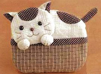 les 25 meilleures id es de la cat gorie chat appliqu sur pinterest appliques coudre motif. Black Bedroom Furniture Sets. Home Design Ideas
