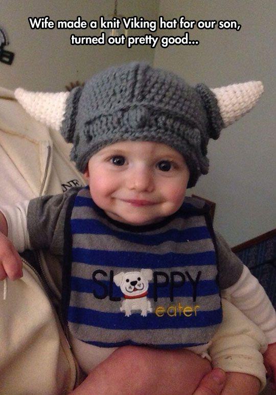 Die 44 besten Bilder zu Knitting auf Pinterest | Baby Stricken ...