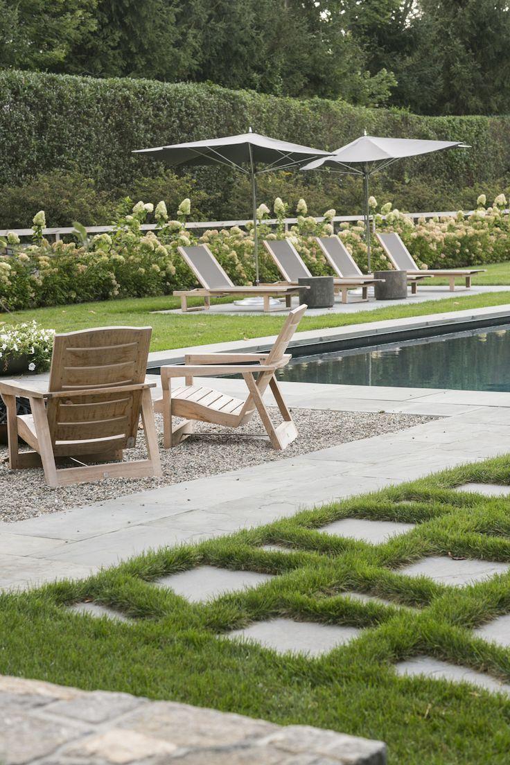 best backyard images on pinterest decks garden layouts and