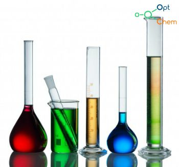 Химичхеские реактивы оптом - П-Диметиламинобензальдегид