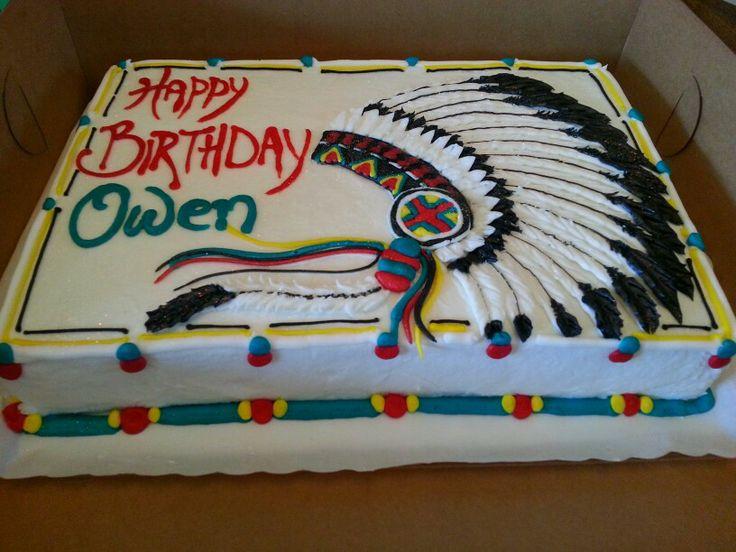Bahahaha! Made just for me? Buckskin birthday!