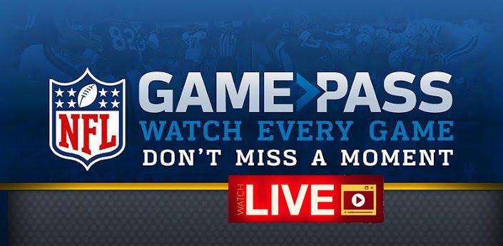 Watch Steelers vs Ravens Game Online NFL Football 2016 Live Stream TV Broadcast. Watch Sunday Night Football Pittsburgh Steelers vs Baltimore Ravens Live