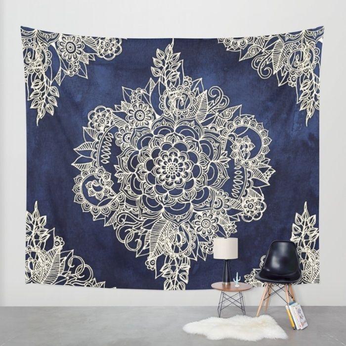 The 25 best Tapestry online ideas on Pinterest Tapestry bag