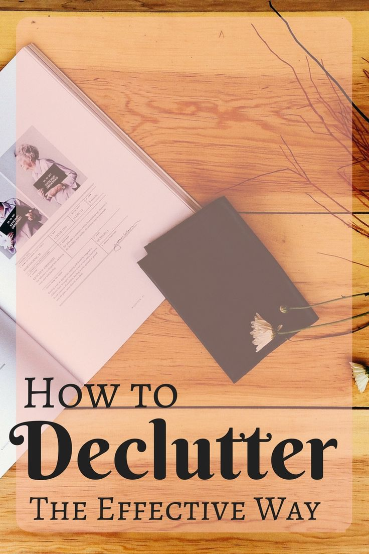 unstuffed decluttering your home mind and soul pdf