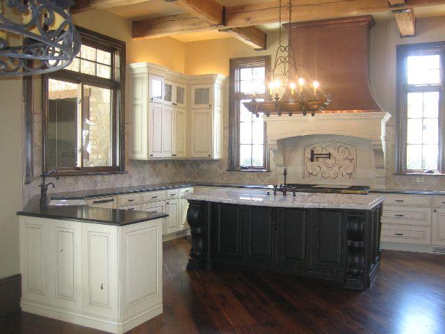 182 best Kitchen images on Pinterest   Dream kitchens ...