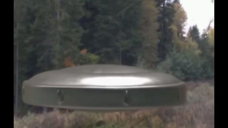= ALIENS = Latest UFO Sighting Videos = 10 =