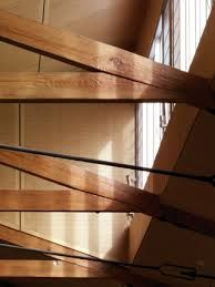 Image result for ply ceiling