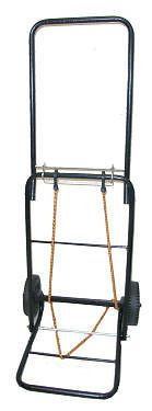 Collapsible-Trolley-New-Caravan-Portable-Toilet-Accessories-Camping-Water-RV