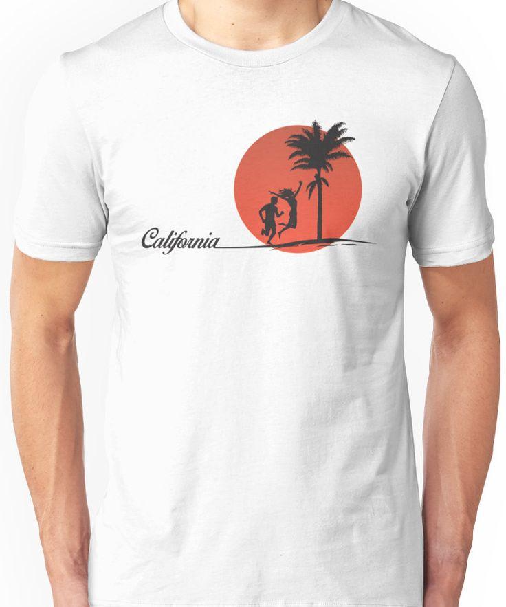 Mr Bungle's California Unisex T-Shirt