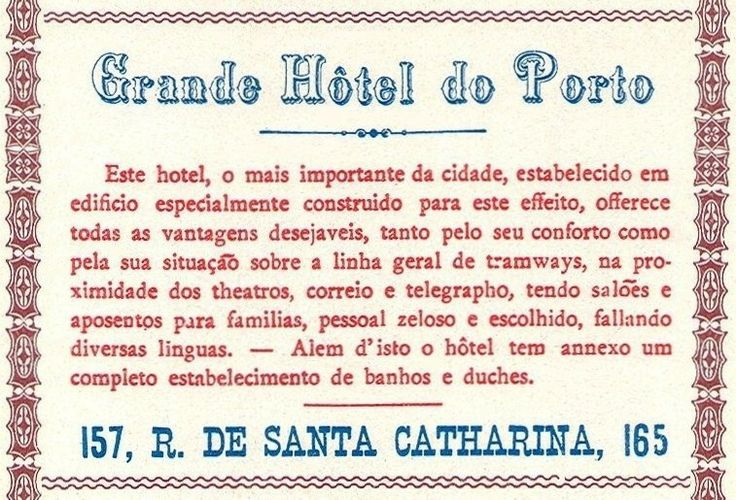 [1898-Grande-Hotel-do-Porto5.jpg]