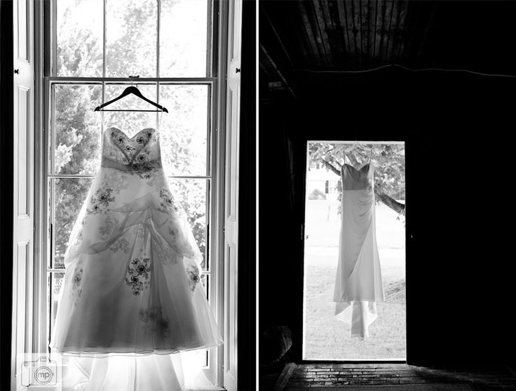 Fabulous Donating Your Wedding Dress by Mikkel Paige weddingdress weddinggown
