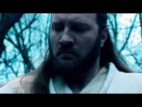STAR WARS FAN FILM: The Temptation of Qui-Gon Jinn - YouTube