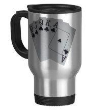 aces up pokerclub88