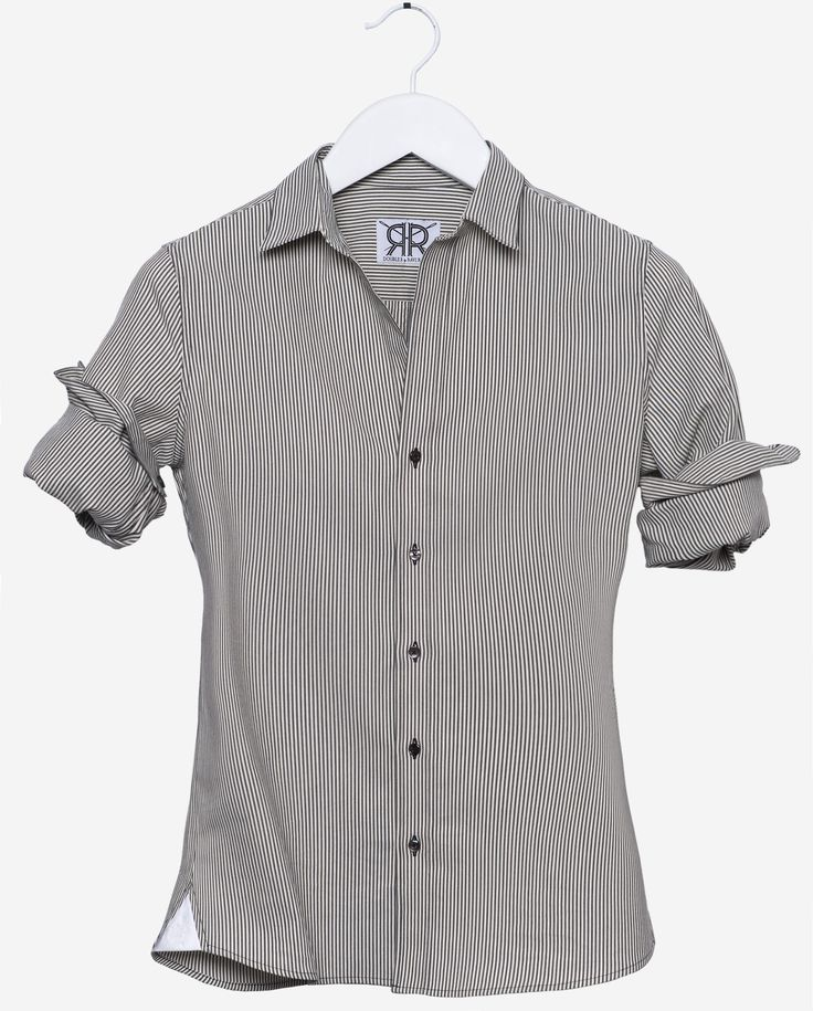 11 best vermont makers images on pinterest vermont for Tailored fit shirts meaning