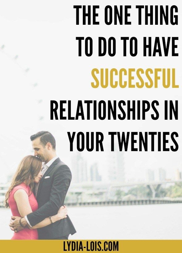 ten keys to successful dating and marriage relationships in heaven