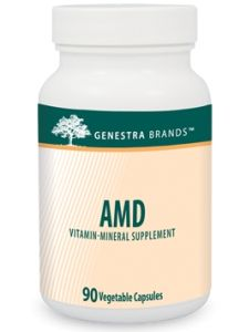 AMD heavy metal detox has chlorella, alginic acid and apple pectin which are good chealators.  Ensure any time you remove heavy metals that you take a high quality mineral supplement as your body will be come depleted through the detoxification process.