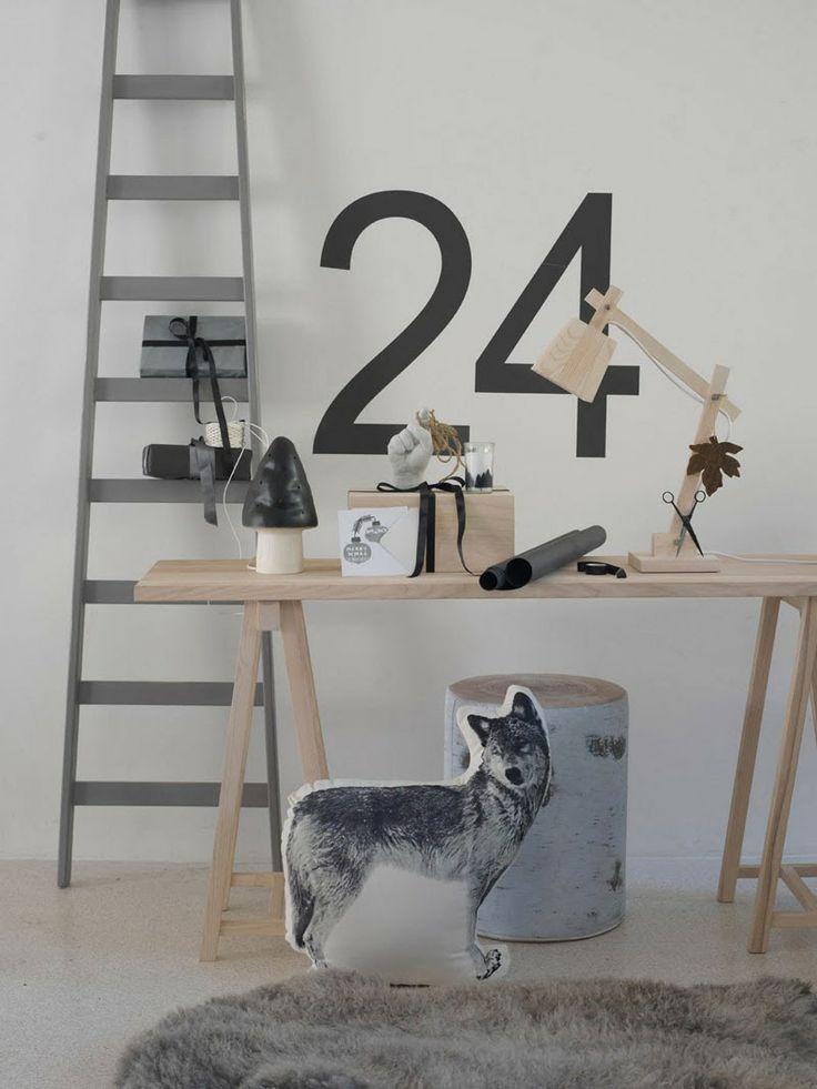 17 mejores ideas sobre decoración de la pared del pasillo en ...
