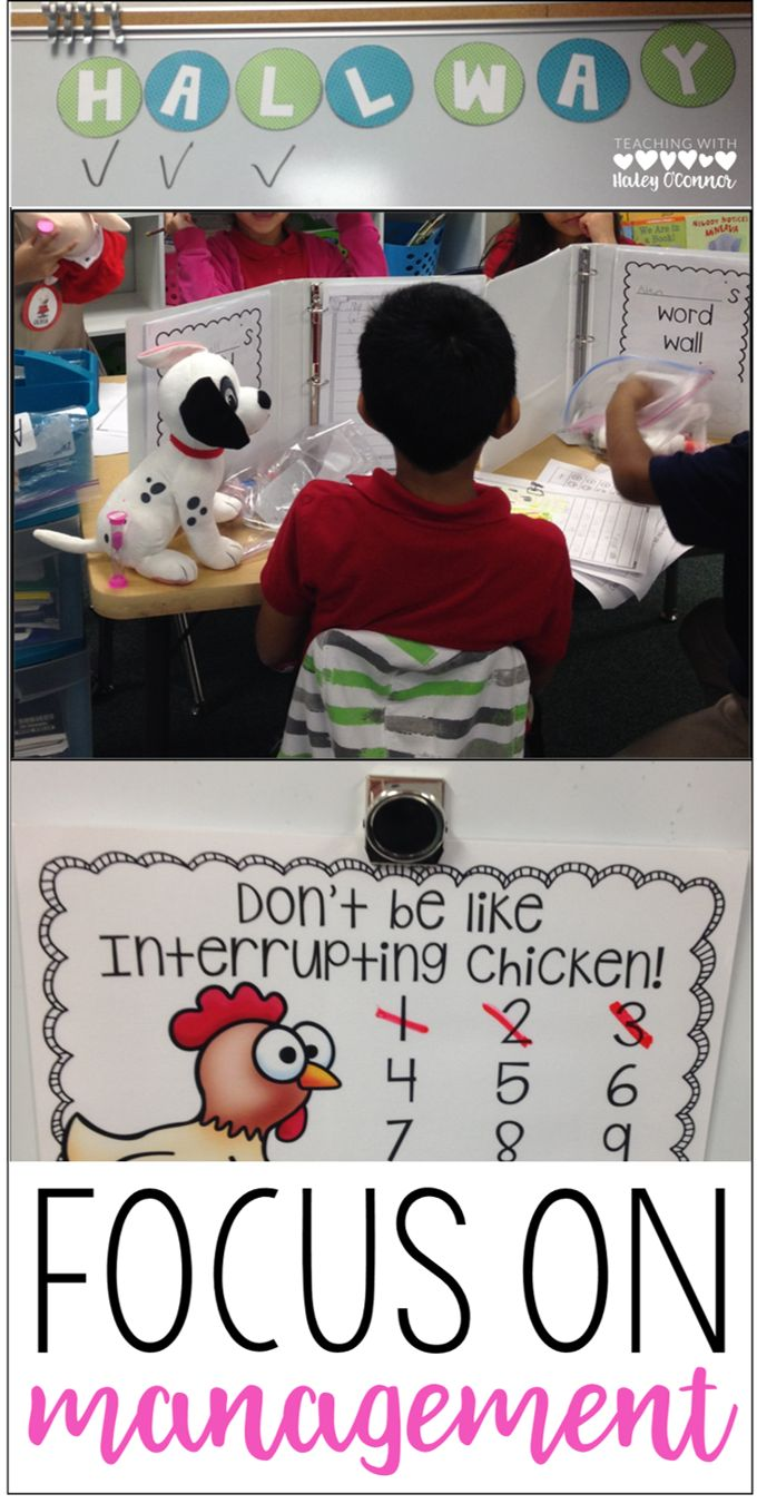Classroom Management Ideas For First Grade : Images about behavior and management on pinterest