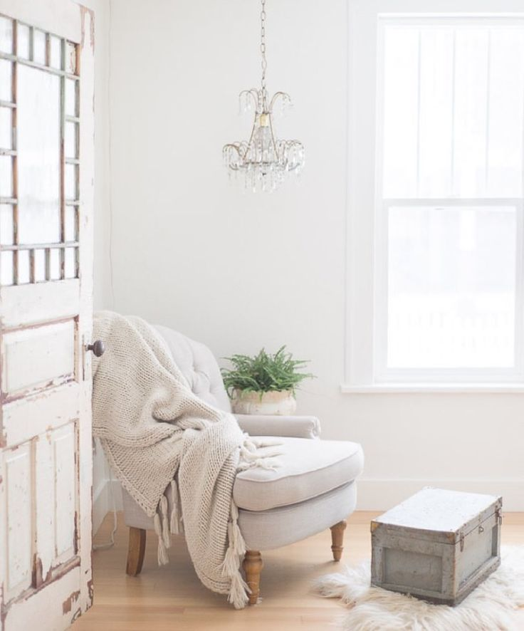 Want great tips on home decor Go