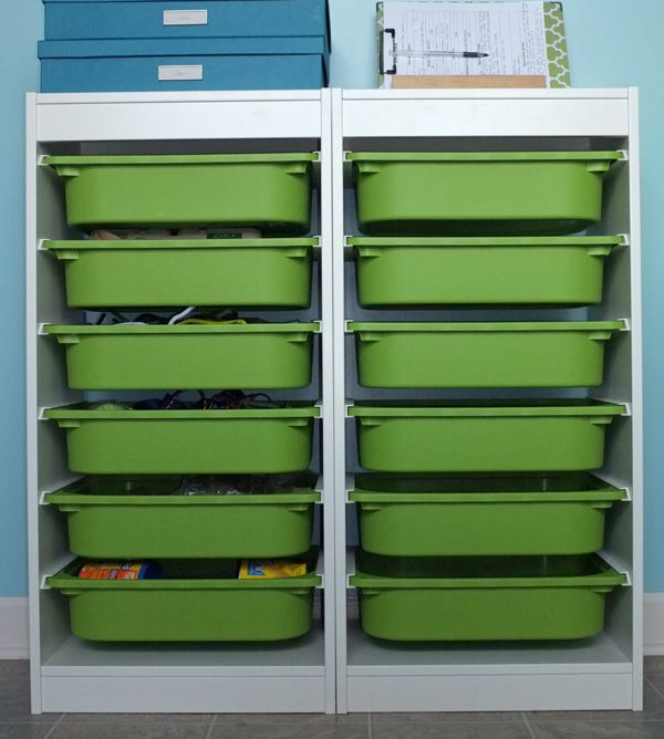 arts and craft storage center craft storage storage and