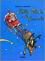 Babbo Natale e le formiche, Babalibri
